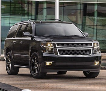 chevy suburban 1500 used transmissions johnny franks auto parts chevy suburban 1500 used transmissions